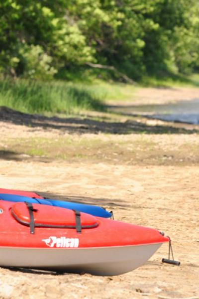 camping-parc-de-la-peninsule-image4