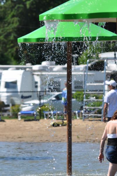 camping-parc-de-la-peninsule-plage-image18-1024x693