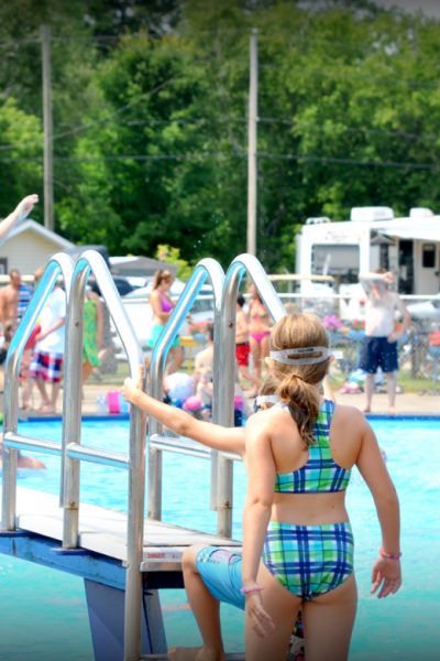 piscine_camping_parc_de_la_peninsule_lyne_tremblay_photographe_id4project